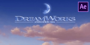Dreamworks Madagascar Intro Free Template