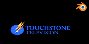 Touchstone Pictures Intro Free Template