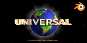 Universal Intro Free Template