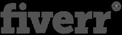 fiverr_icon