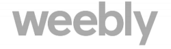 weebly_icon
